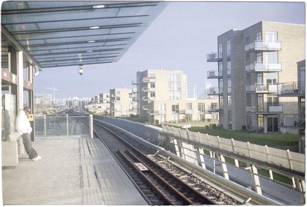 2007-11CopenPenLX005.jpg