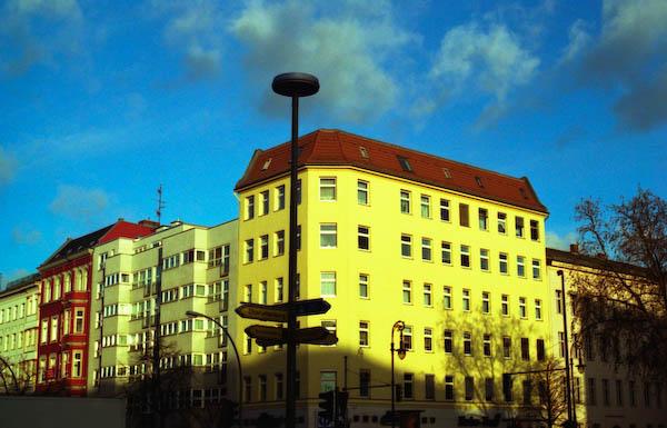 2007-11berlin078.jpg
