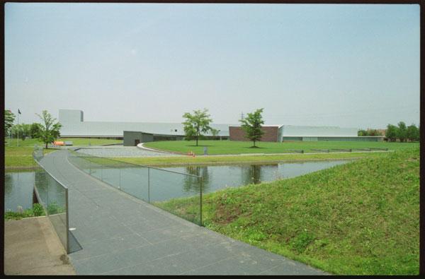 2007tatebayashi2.jpg
