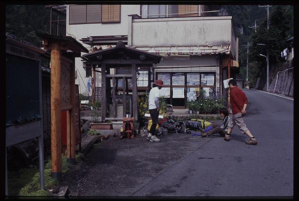2010takanosu_posi007.jpg