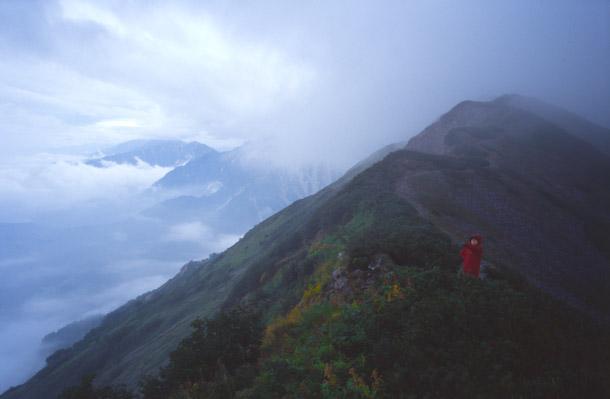 2012-09-05栂池白馬登山042.jpg