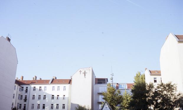 Berlin_buildingwithcross.jpg