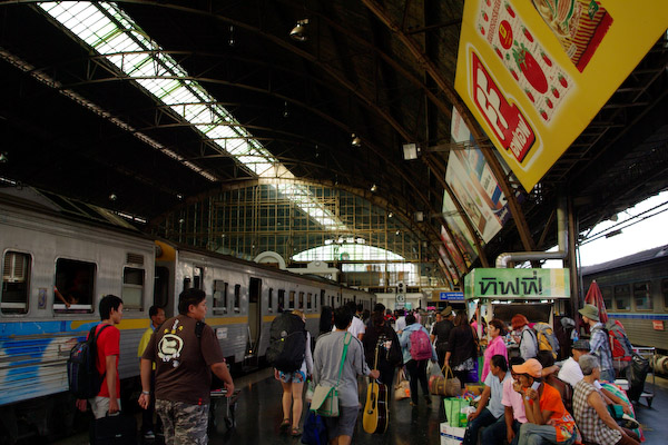 bangkokmainstation.jpg