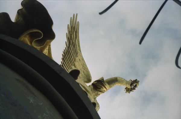 berlin_angel.jpg