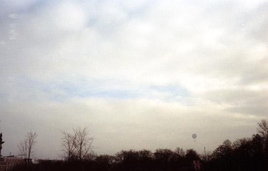 berlin_balloon.jpg