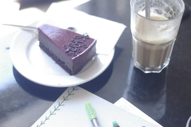 berlin_cafeandwork.jpg