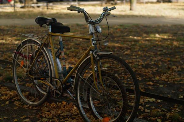 berlin_getbike.jpg