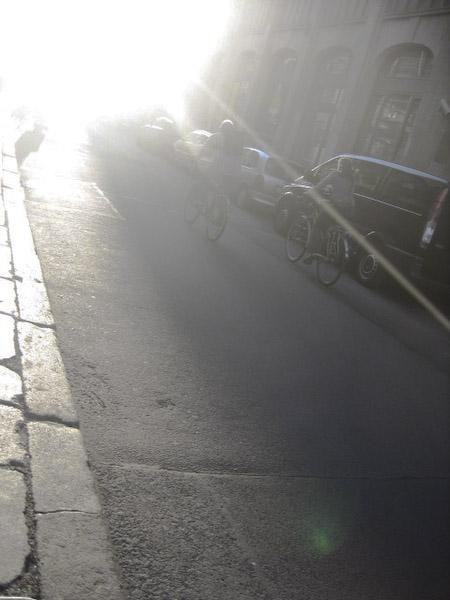 berlin_lightinHM1.jpg
