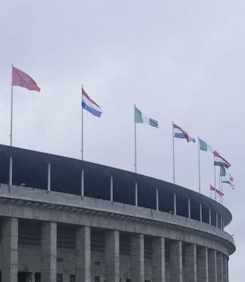 berlin_olympicsstudium-2.jpg