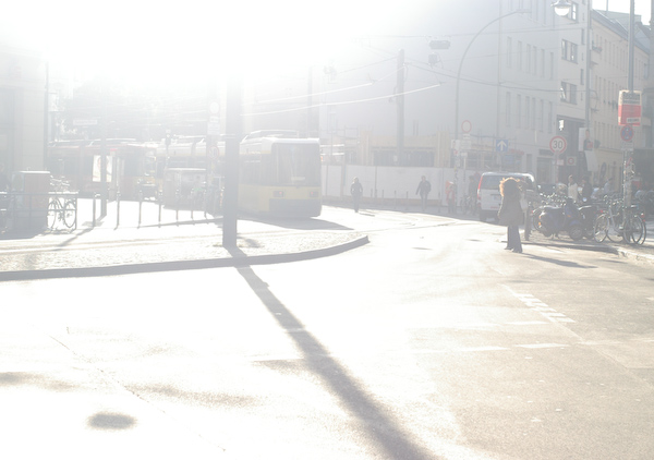 berlin_sunshine.jpg
