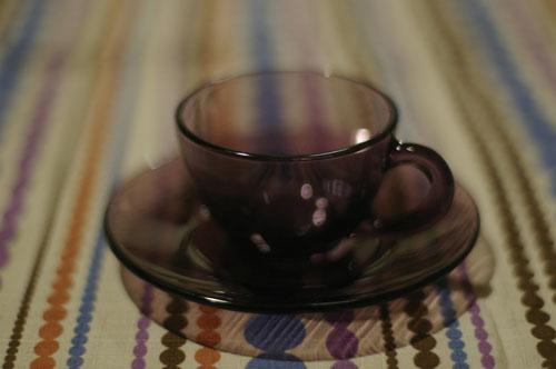 birthcup.jpg
