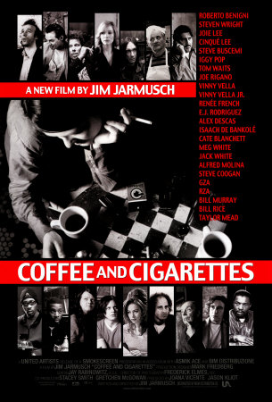 coffeeandcigarettes.jpg