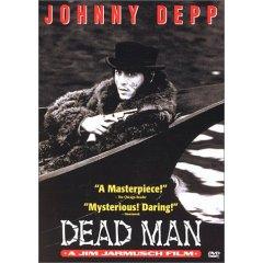 dead_man.jpg
