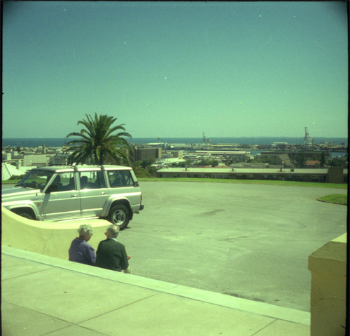 fremantle_sea.jpg