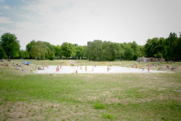 friedrichshainparkberlin.jpg