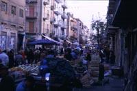 siciliastreet.jpg