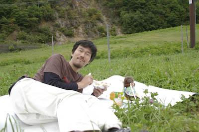 sinhotakaonsen3.jpg