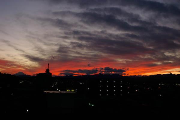 sunset1119.jpg