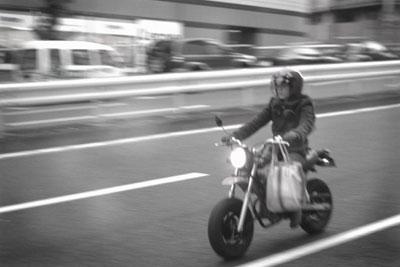 yarigasaki_bike.jpg