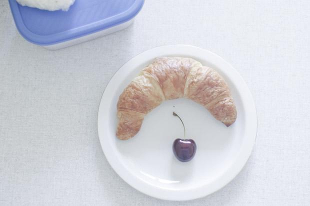 zurich_croissant.jpg