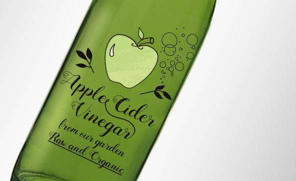 applecidervinegar_tr